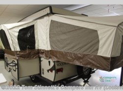 New 2017  Forest River Rockwood Freedom Series 2318G by Forest River from Tom Stinnett's Campers Inn RV in Clarksville, IN