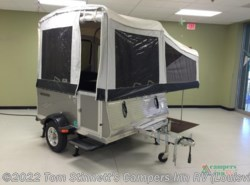 Used 2016  Livin' Lite Quicksilver 6.0 by Livin' Lite from Tom Stinnett's Campers Inn RV in Clarksville, IN