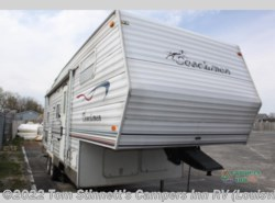 Used 2004 Coachmen Spirit of America 525TBS available in Clarksville, Indiana