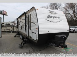 Used 2016  Jayco Jay Flight SLX JAY FLIGHT 265 RLWS