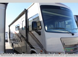 New 2017  Forest River Georgetown 3 Series 30X3 by Forest River from Tom Stinnett's Campers Inn RV in Clarksville, IN