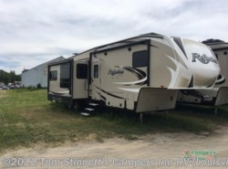 New 2018  Grand Design Reflection 311BHS by Grand Design from Tom Stinnett's Campers Inn RV in Clarksville, IN