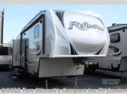 New 2018  Grand Design Reflection 327RST by Grand Design from Tom Stinnett's Campers Inn RV in Clarksville, IN