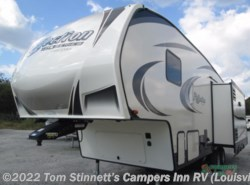 New 2018  Grand Design Reflection 150 Series 295RL by Grand Design from Tom Stinnett's Campers Inn RV in Clarksville, IN
