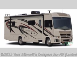 New 2018  Forest River Georgetown 3 Series 31B3 by Forest River from Tom Stinnett's Campers Inn RV in Clarksville, IN