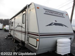 Used 2004 Dutchmen Dutchmen 30RL-DSL available in Fredericksburg, Pennsylvania