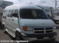 Used 1999  Dodge  DODGE 1500 by Dodge from RV Liquidators in Fredericksburg, PA