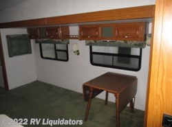 Used 1990  Miscellaneous  CITATION CITATION T35 by Miscellaneous from RV Liquidators in Fredericksburg, PA