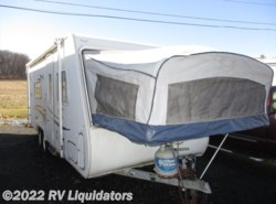 Used 2001  Dutchmen Aerolite C-230 by Dutchmen from RV Liquidators in Fredericksburg, PA