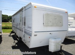 Used 2000  Keystone  KEYSTONE 265RL by Keystone from RV Liquidators in Fredericksburg, PA