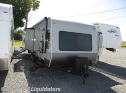 Used 2011  Miscellaneous  ROAMER ROAMER 31BH by Miscellaneous from RV Liquidators in Fredericksburg, PA