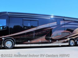 New 2017 Entegra Coach Cornerstone 45B available in Phoenix, Arizona