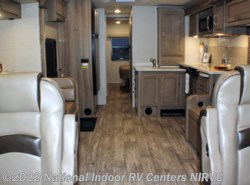 New 2018  Jayco Precept 31UL by Jayco from National Indoor RV Centers in Phoenix, AZ