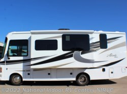 New 2018  Jayco Alante 26X by Jayco from National Indoor RV Centers in Phoenix, AZ