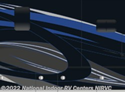 New 2018  Entegra Coach Cornerstone 45F by Entegra Coach from National Indoor RV Centers in Phoenix, AZ