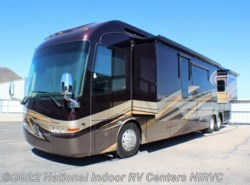 Used 2015  Entegra Coach Anthem 42DEQ