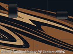 New 2018  Entegra Coach Aspire 44B by Entegra Coach from National Indoor RV Centers in Phoenix, AZ