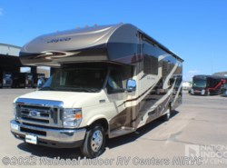 Used 2018  Jayco Greyhawk 30X by Jayco from National Indoor RV Centers in Phoenix, AZ
