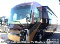 New 2018  Entegra Coach Insignia 37E