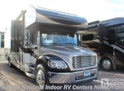 Used 2018  Jayco Seneca 37TS by Jayco from National Indoor RV Centers in Phoenix, AZ