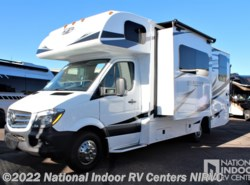 New 2019 Jayco Melbourne 24K available in Phoenix, Arizona