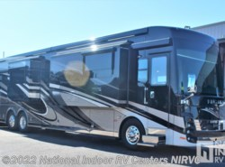 Used 2016 Newmar King Aire 4519 available in Phoenix, Arizona