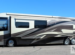 Used 2018 Newmar King Aire 4553 available in Phoenix, Arizona