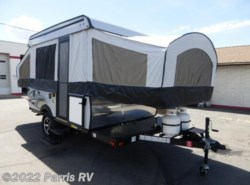 New 2016  Coachmen Viking Camping Trailers V1 by Coachmen from Terry's RV in Murray, UT