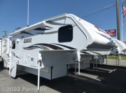New 2018  Lance  Truck Campers 975 by Lance from Terry's RV in Murray, UT