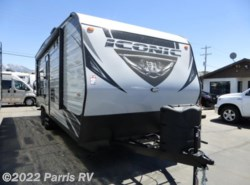 New 2018  Eclipse Iconic Pro-lite 2315CB by Eclipse from Terry's RV in Murray, UT