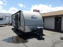 Used 2014  Coachmen Freedom Express 230BH