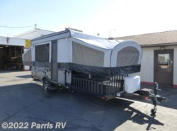 New 2018  Forest River  Viking Camping Trailers V3 by Forest River from Terry's RV in Murray, UT