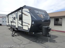 New 2018  Palomino Puma 29-QBSS by Palomino from Terry's RV in Murray, UT