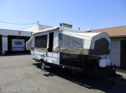 Used 2012  Forest River Rockwood Freedom Series 232XR by Forest River from Terry's RV in Murray, UT