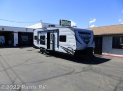 New 2018  Eclipse Iconic Pro-lite 2314SF by Eclipse from Terry's RV in Murray, UT