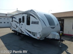 New 2018  Lance  Travel Trailers 2185 by Lance from Terry's RV in Murray, UT
