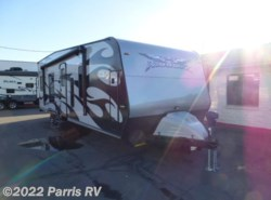 New 2019  Weekend Warrior  JJ2400 by Weekend Warrior from Terry's RV in Murray, UT