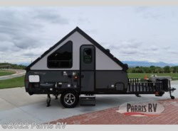New 2018  Forest River Rockwood Extreme Sports Hard Side A122THESP by Forest River from Terry's RV in Murray, UT
