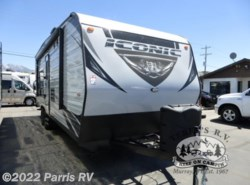 New 2018  Eclipse Iconic Pro Lite 2315CB by Eclipse from Terry's RV in Murray, UT
