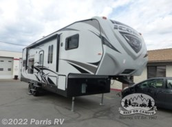 New 2018  Eclipse Iconic Wide Lite 2817CKG by Eclipse from Terry's RV in Murray, UT