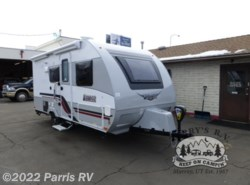 New 2018 Lance  Lance Travel Trailers 1575 available in Murray, Utah