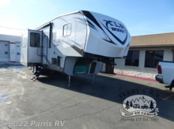 New 2018  Forest River XLR Boost 36DSX13 by Forest River from Terry's RV in Murray, UT