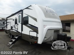 New 2019 Forest River Wildcat Maxx 30DBH available in Murray, Utah
