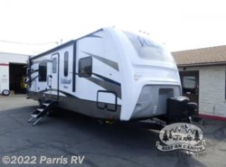 New 2019 Forest River Wildcat Maxx 28RKX available in Murray, Utah