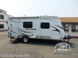 Used 2014 Dutchmen Dutchmen 816QB Mini available in Murray, Utah