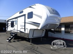 New 2019 Forest River Wildcat Maxx 285RKX available in Murray, Utah