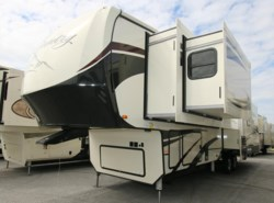 New 2017 Heartland RV Big Country 3560SS available in Calera, Alabama
