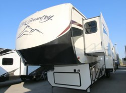 New 2017 Heartland RV Big Country 4011ERD available in Calera, Alabama