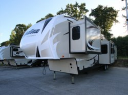 New 2018  Grand Design Reflection 367BHS by Grand Design from Dixie RV SuperStores in Calera, AL