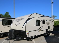 New 2017  Prime Time Tracer 205AIR by Prime Time from Dixie RV SuperStores in Calera, AL